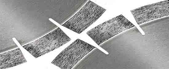 general cutting blades,general cutting saw blades,granite cutting blade,granite edge cutting blade,granite panel cutting blades,wanlong stone slab cutting segmented blades