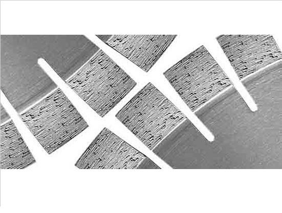 diamond splitting blade,diamond splitting segment,diamond circular saw blade,diamond circular blade,granite splitting blade,diamond circular cutting saw blade, wanlong splitting saw blade for granite cutting