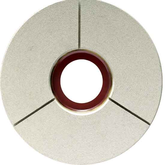 polishing disc,triangle buff,granite grinding tools,granite slab polishing tools,granite polishing disc,triangle buff for stone grinding,stone polishing triangle buff,wanlong stone grinding disc