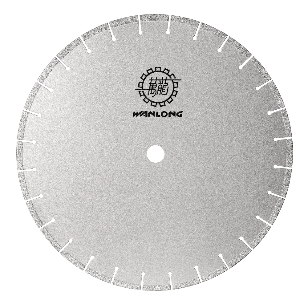 Marble Saw Blade / Multi-Purpose Saw Blade