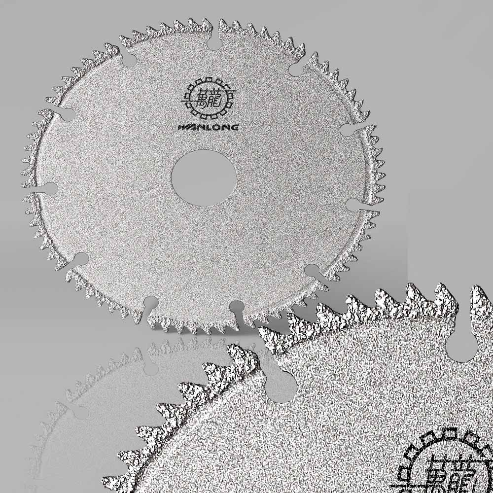 concrete cutting blade, concrete cutting saw blade, concrete cutting blade,conrete cutting diamond blade, diamond blade for concrete cutting,wanlong concrete cutting saw blade