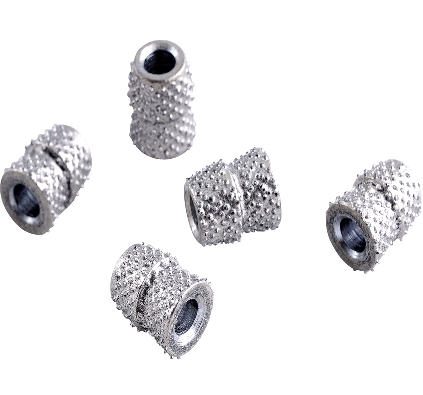vacuum brazed diamond bead,diamond beads,diamond beads for diamond wire,diamond bead for stone cuting,diamond bead for marble cutting,diamond beads for granite cutting,wanlong diamond beads