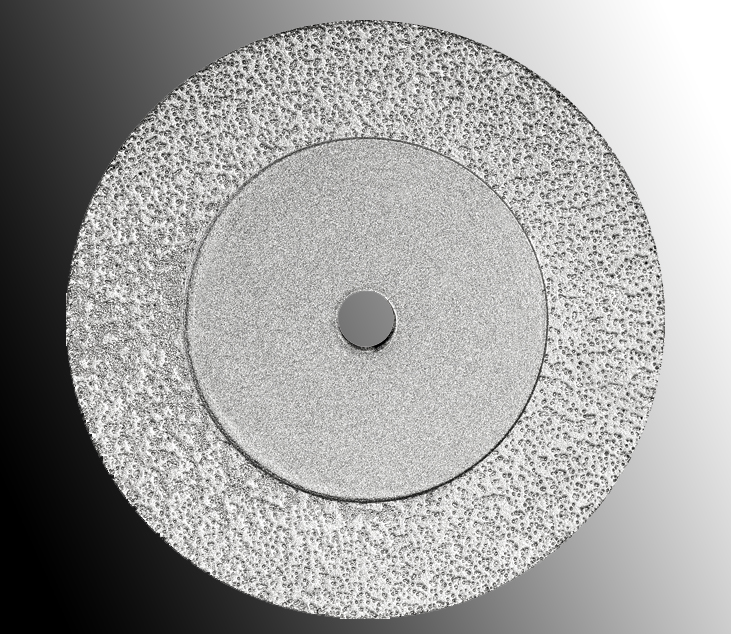 vacuum cutting wheel,diamond cutting wheel,diamond cutting and grinding wheel,stone cutting and grinding wheel,marble cutting wheel,granite cutting wheel,wanlong cut-n-grind wheel
