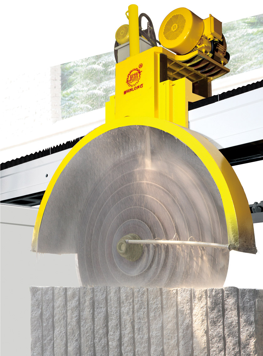 bridge cutting stone marble,bridge granite cutting marble,marble cutter,granite cutter
