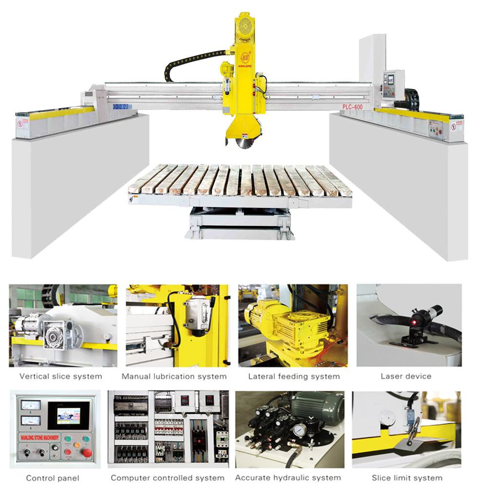 Laser Bridge Cutting Machine,laser cutting machine,laser cutting machinery,laser stone cutting machinery,laser marble cutting machine,laser granite cutting machiney