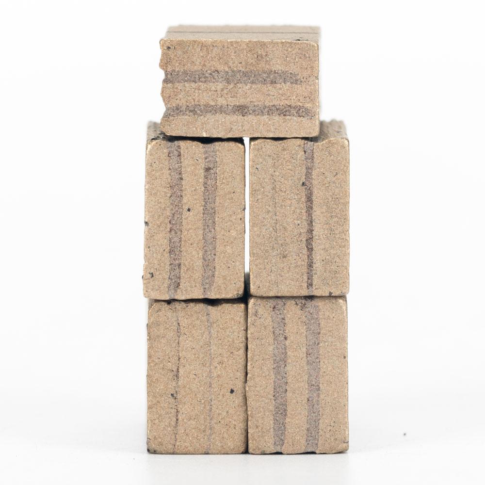 sandwich diamond segment,sandwich diamond segments,diamond segment for granite,sandwich diamond segment for stone block