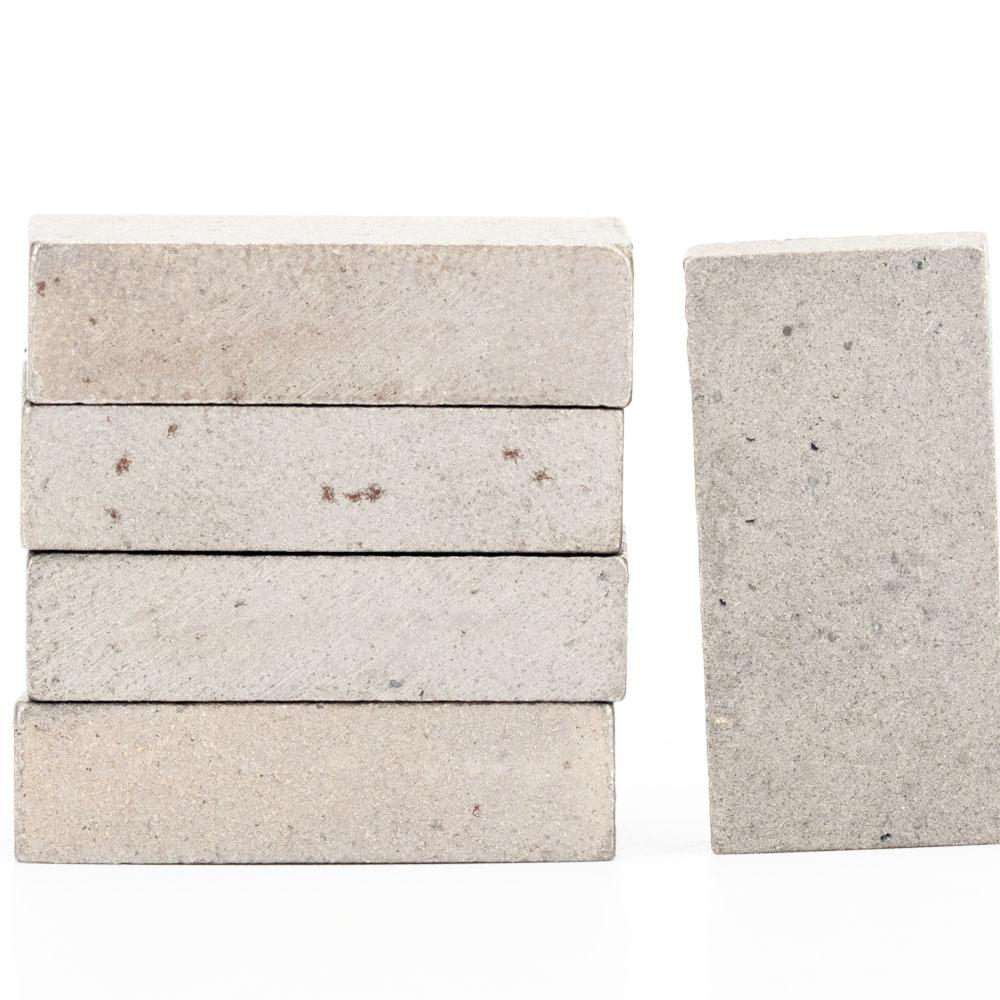 segments for granite quarry,segments for granite grinding,china diamond segments