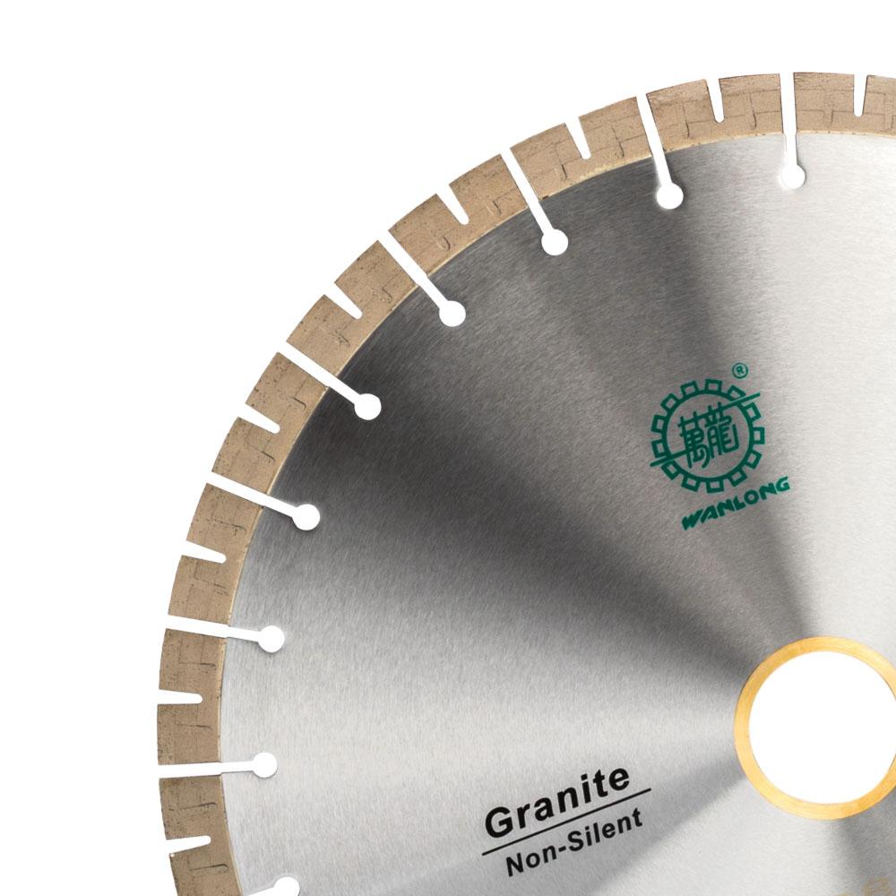 diamond blade for stone cutting,diamond blade for natural stone cutting,diamond blade for granite cutting