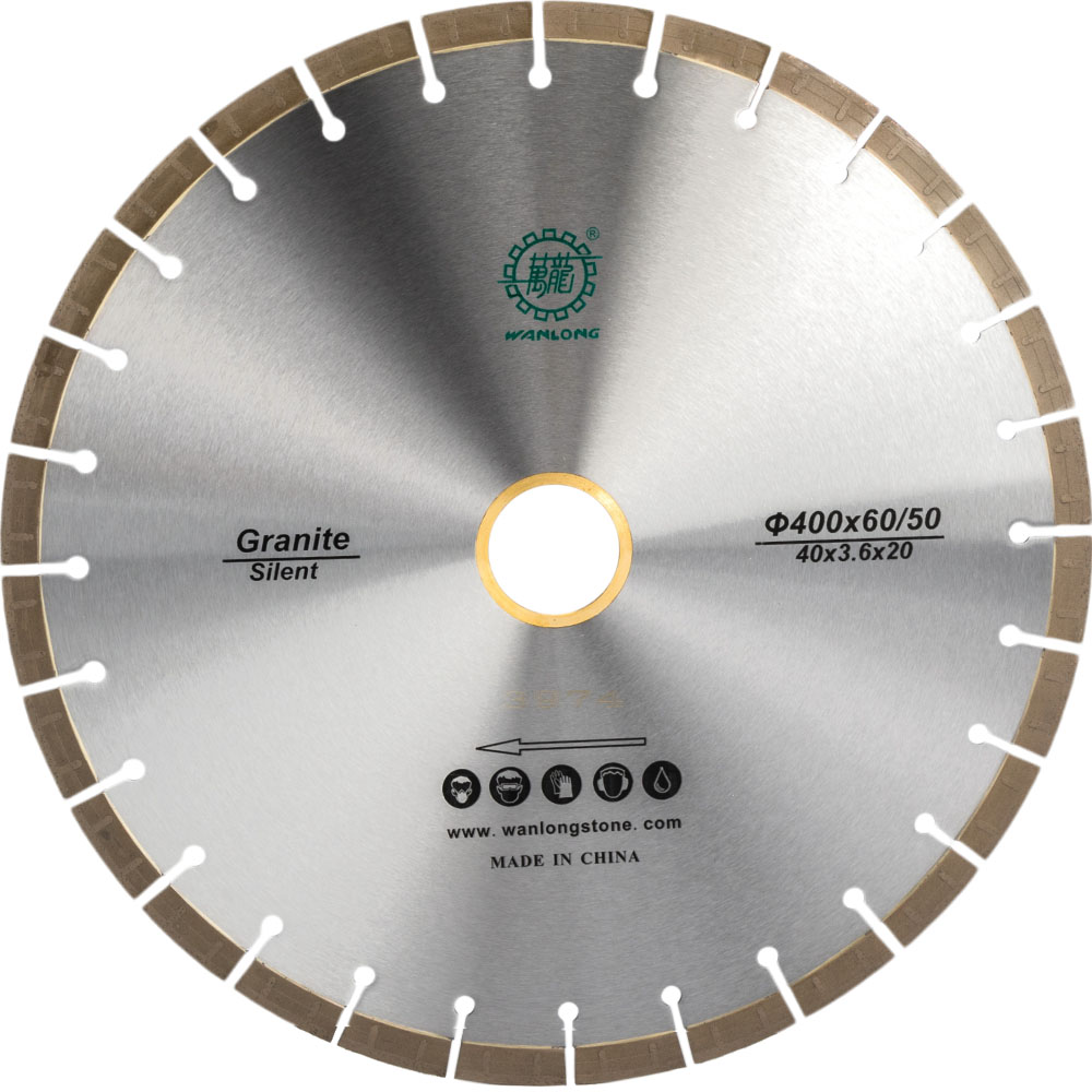Diamond Blade To Cut Quartz - Diamond Saw Blade For Quartz Stone Cutting