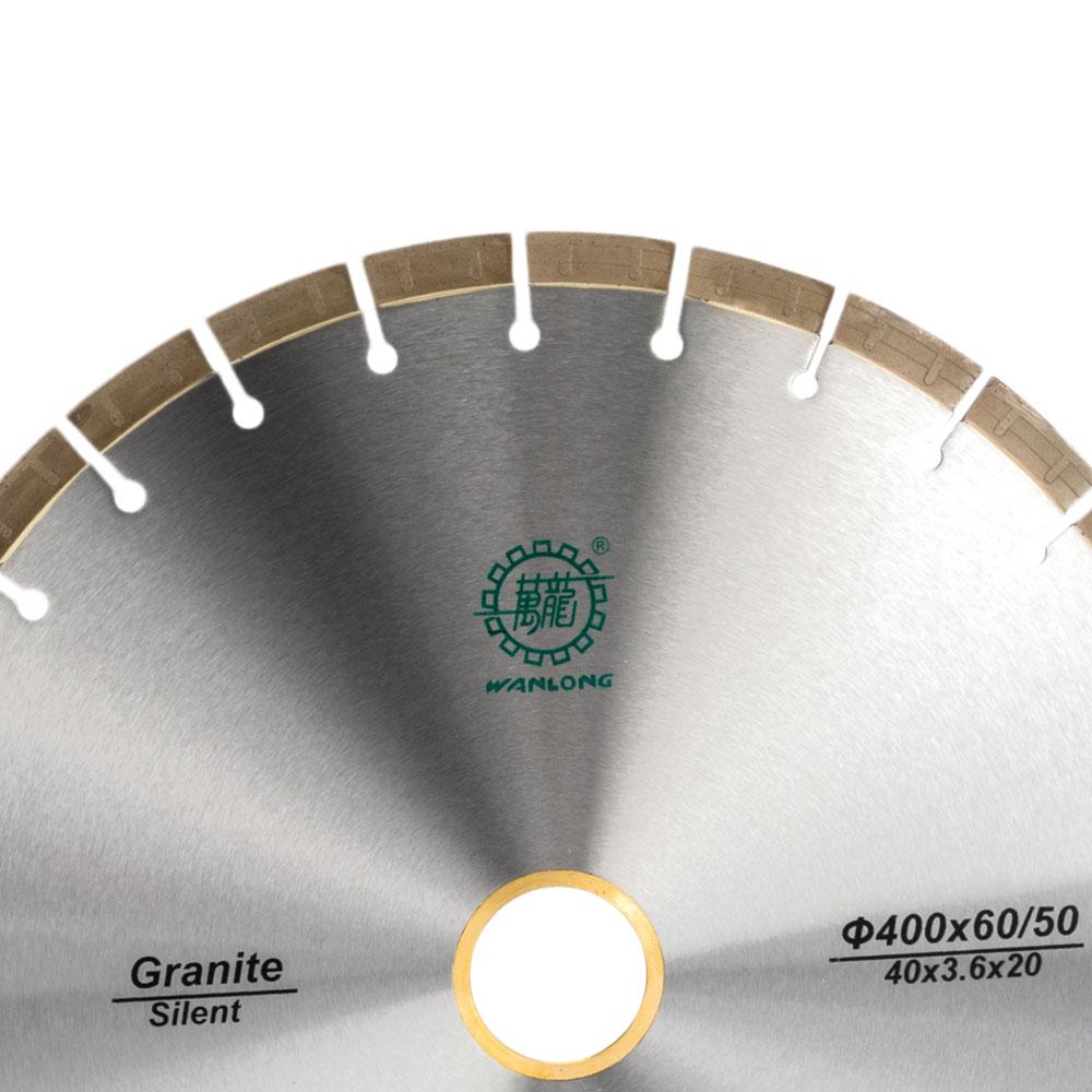 quartz stone cutting blade,quartz cutting blade,quartz cut saw blade
