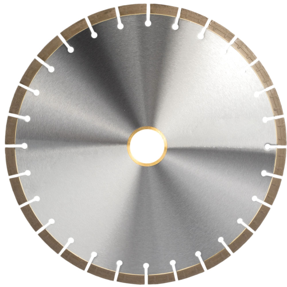 Best Circular Saw Diamond Blade For Stone Cutting