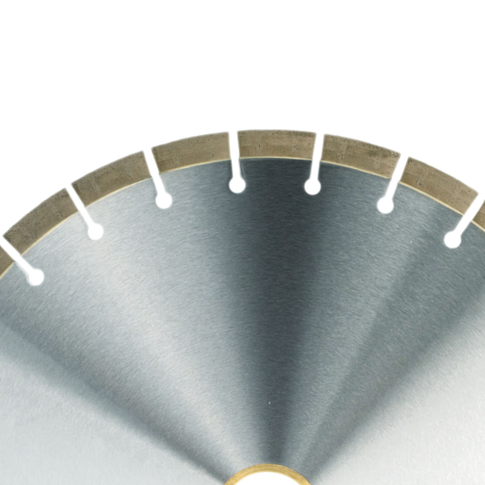 stone cutting saw blade,stone cutting circular saw blade,stone cutting diamond blade