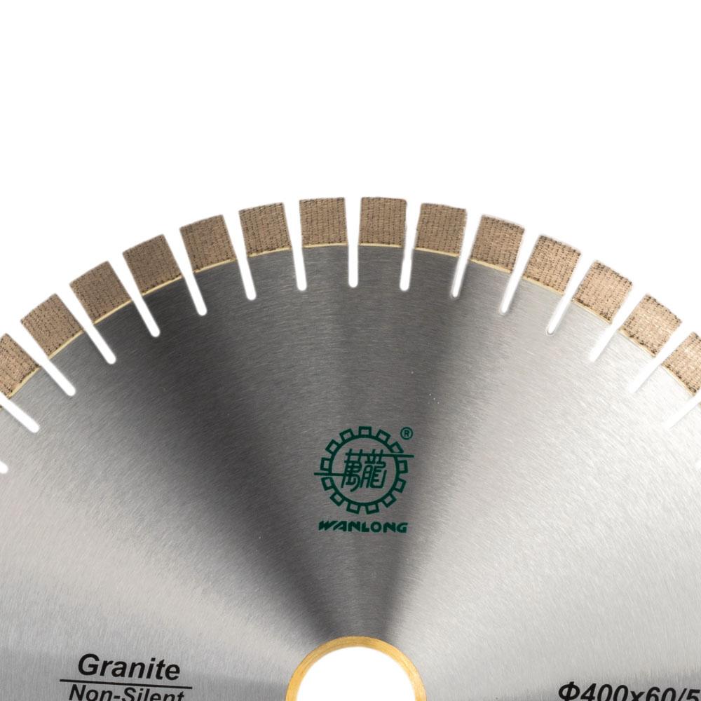 china diamond blade,china diamond saw blade,china diamond cutting blade