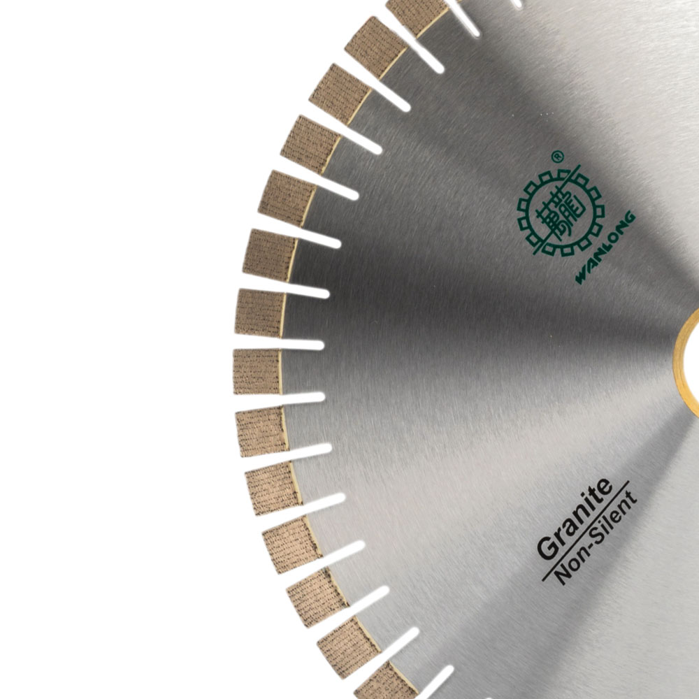 diamond saw blade for granite cutting,diamond blade for granite cutting,china diamond blade manufacturer