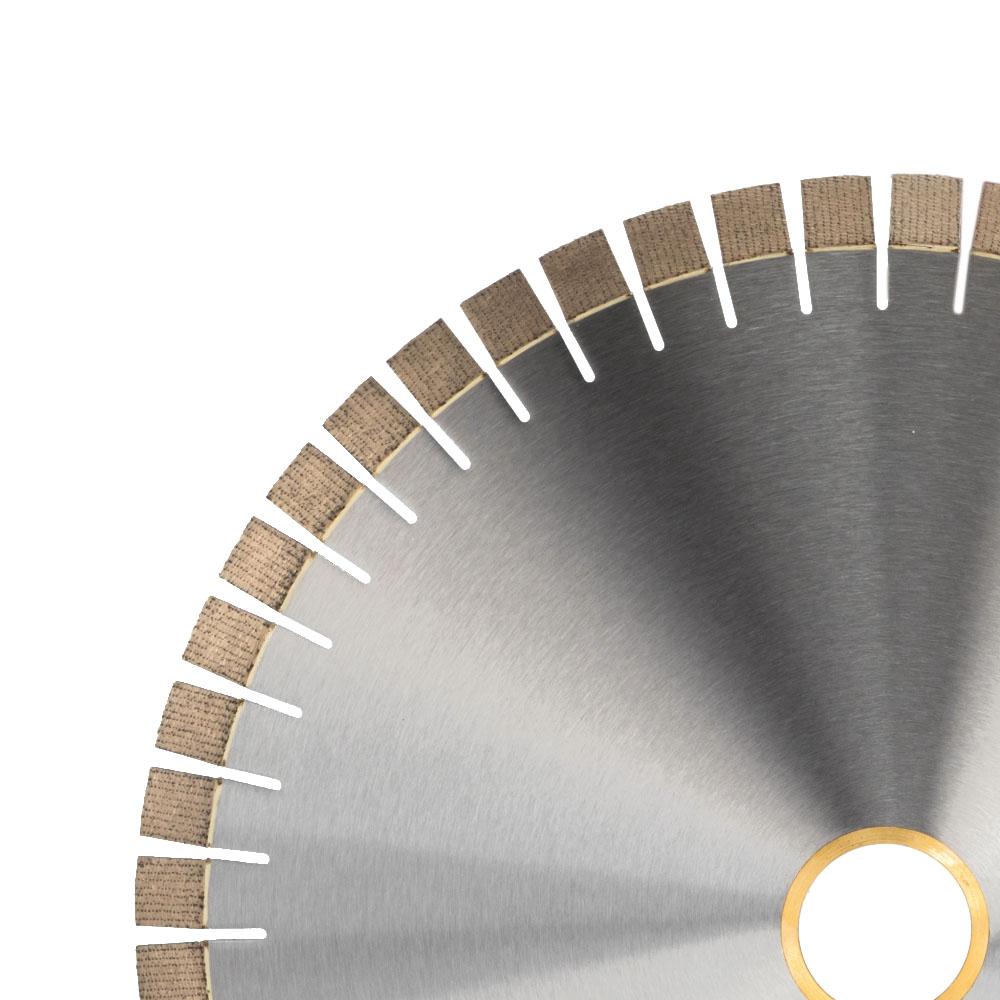 China Diamond Blade Saw Blades Supplier