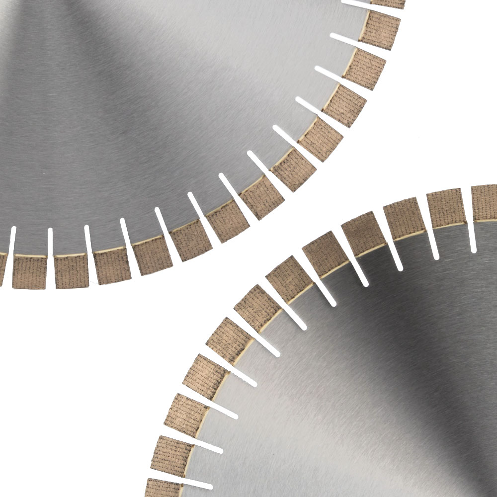 china diamond blade supplier,china diamond saw blade supplier,china saw blade supplier