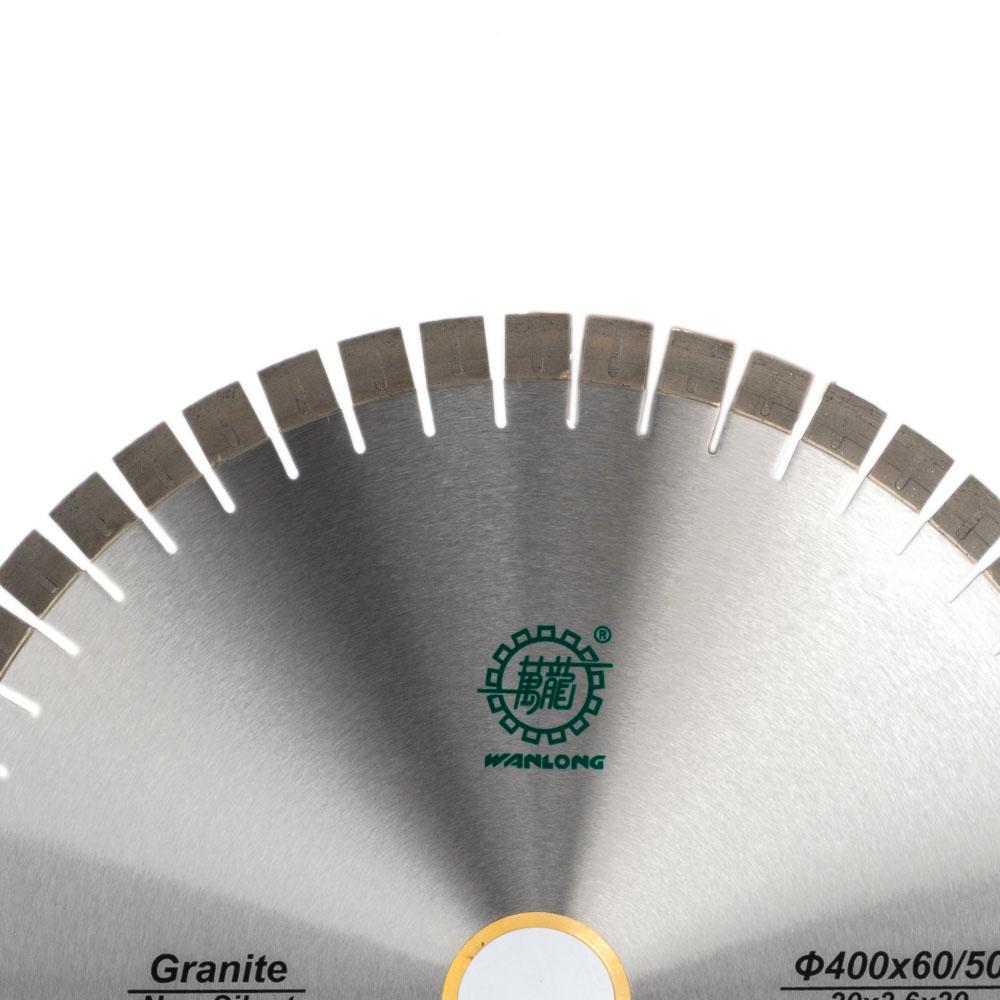 segmented saw blade,segmented blade,diamond segmented blade