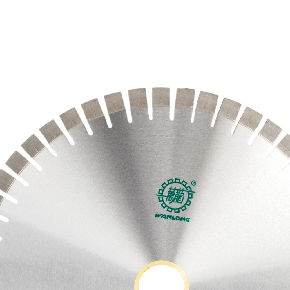 diamond circular saw blade,circular saw blade for concrete,circular saw blade for concrete cutting