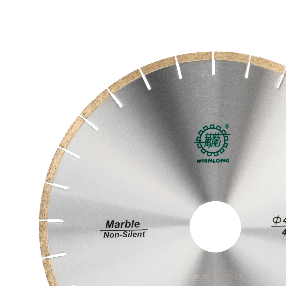 diamond tip saw blade for marble,diamond tip saw blade for marble cutting,diamond saw blade for marble cutting
