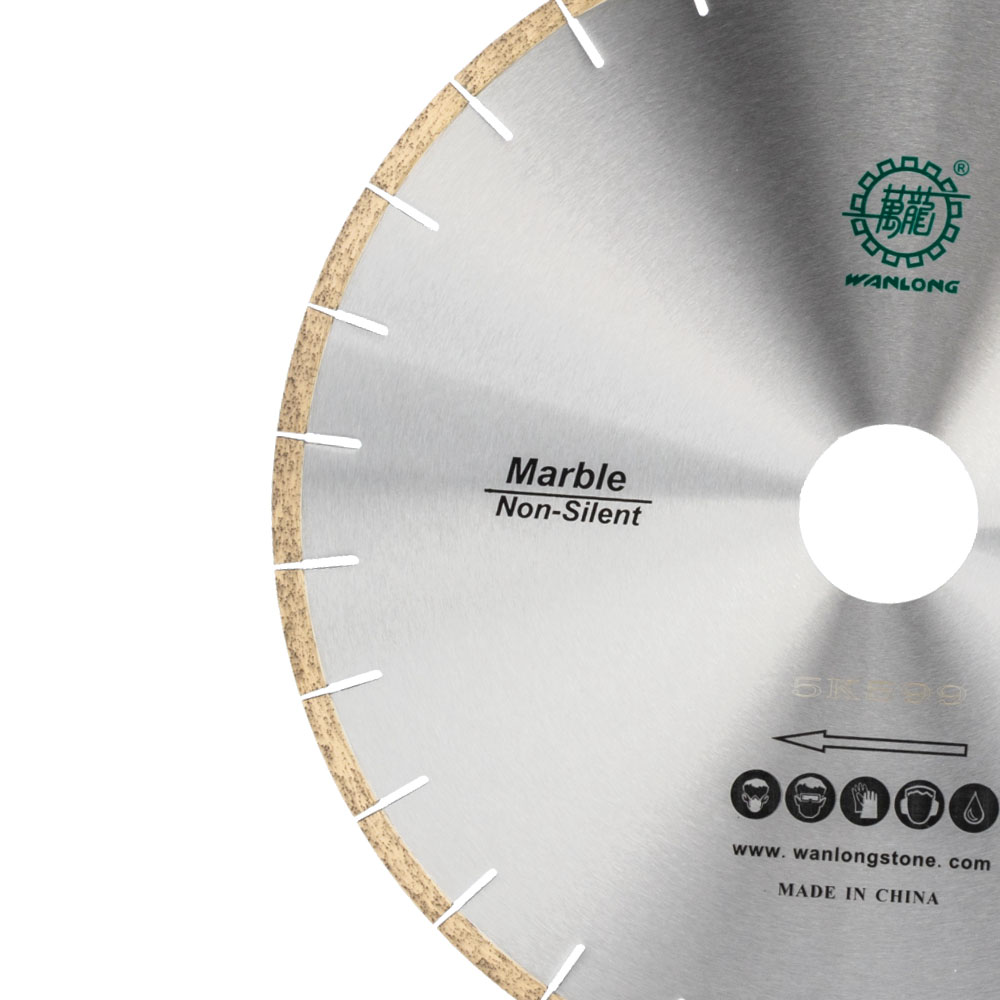 saw blade for marble,diamond balde for marble,diamond saw blade for marble