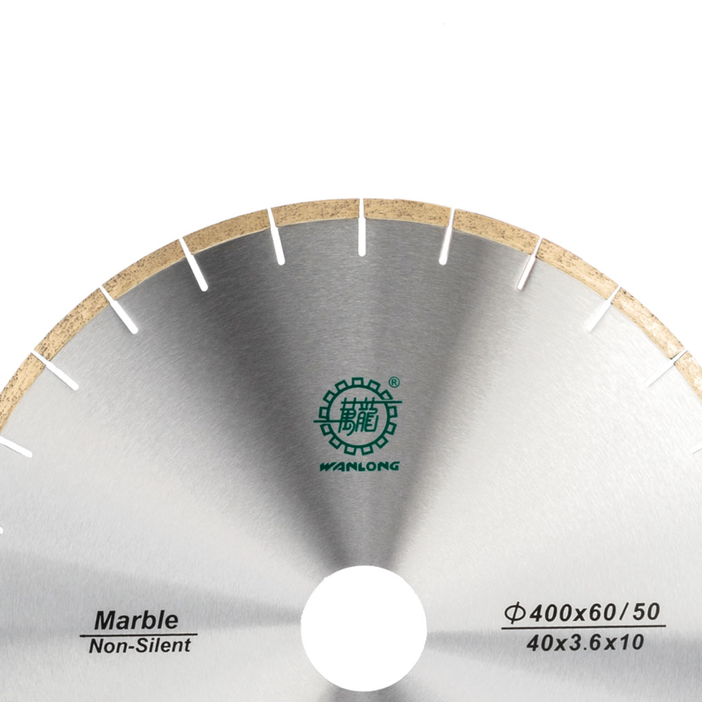 thin saw blade,thin saw blade for marble,thin saw blade for marble cutting