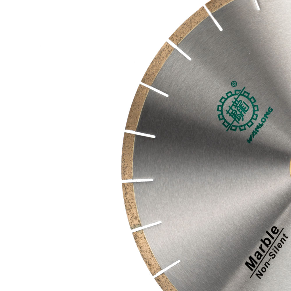 diamond tooth saw blade for marble cutting,diamond tooth blade for marble cutting,diamond saw blade for marble cutting