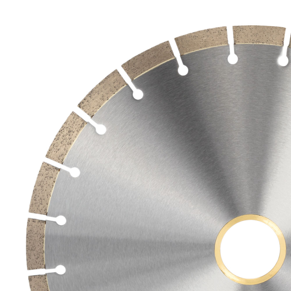 diamond segmented saw blade,diamond segmented blade,diamond saw blade