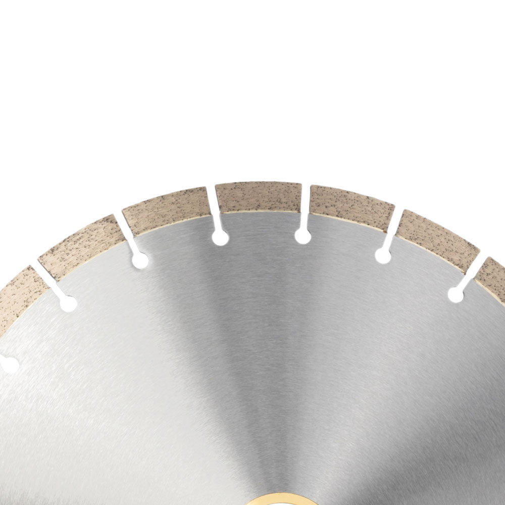 diamond circular saw blade,diamond circular blade,circular saw blade