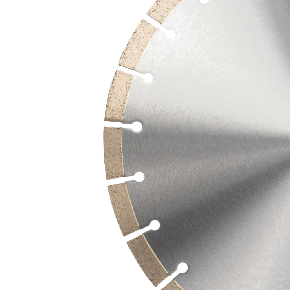 segmented diamond saw blade for marble,segmented diamond blade for marble,diamond segmented blade for marble