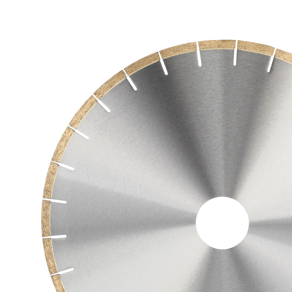 diamond blade for concrete,diamond circular blade for concrete,diamond circular saw blade for concrete