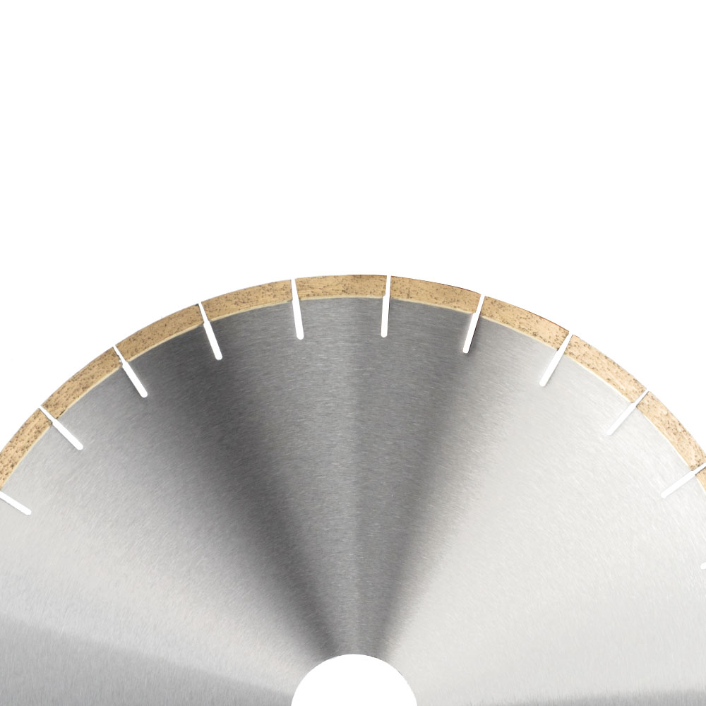 diamond blade for concrete cutting,concrete cutting blade,concrete cutting saw blade