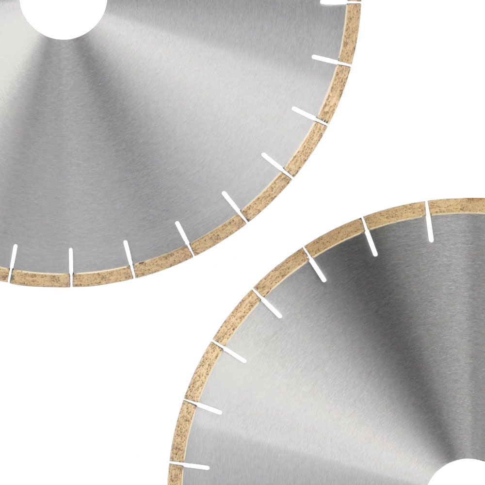 circular saw diamond blades,cicular saw blades,diamond blades for concrete cutting