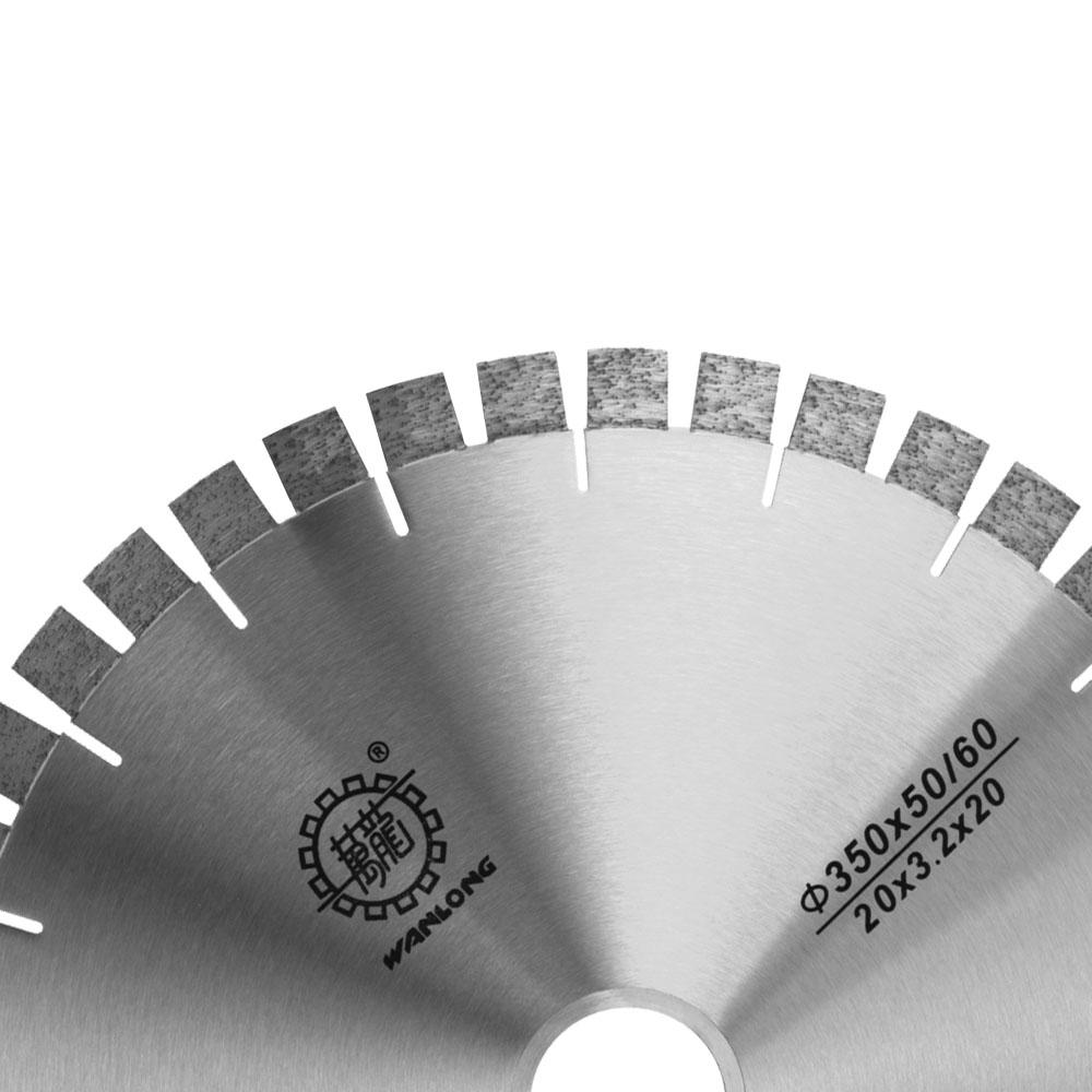 diamond segmented circular saw blade for stone cutting,stone cutting circular saw blade,stone cutting segmented blade