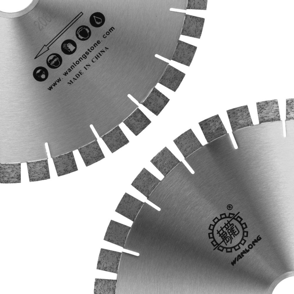diamond segmented circular saw blades for cutting stone,diamond segmented saw blades for cutting stone,circular saw blades for cutting stone