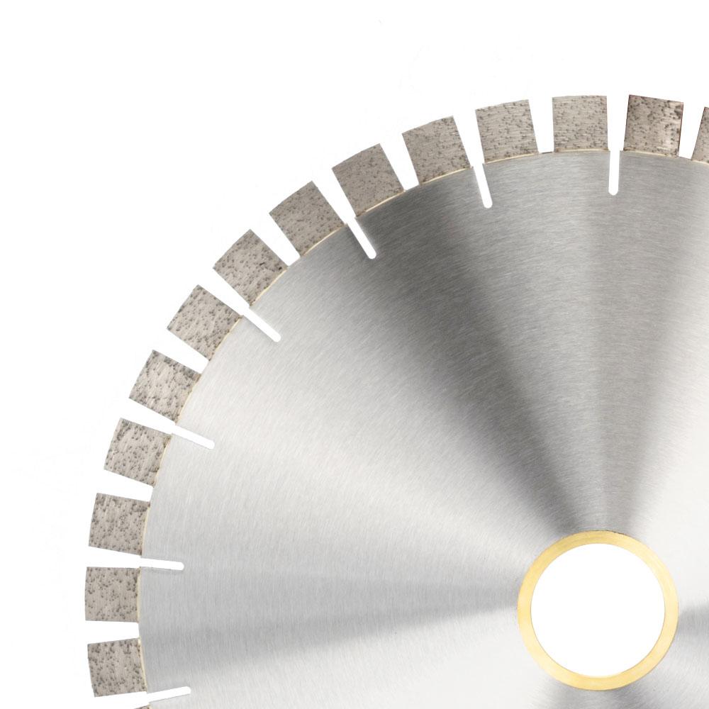 stone cutting circular blade,circular blade,circular saw blade