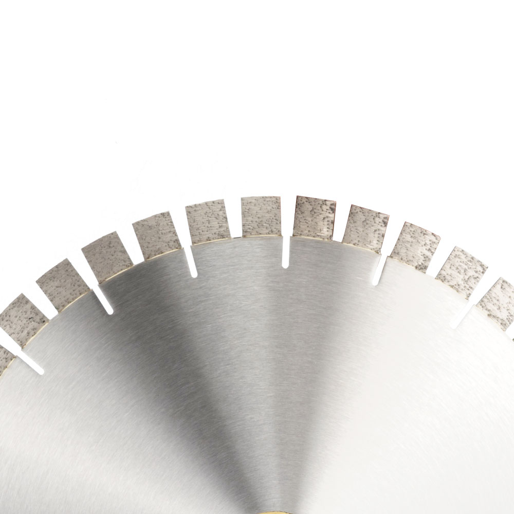 stone cutting circular blade,circular saw blade for stone cutting,circular blade for stone cutting