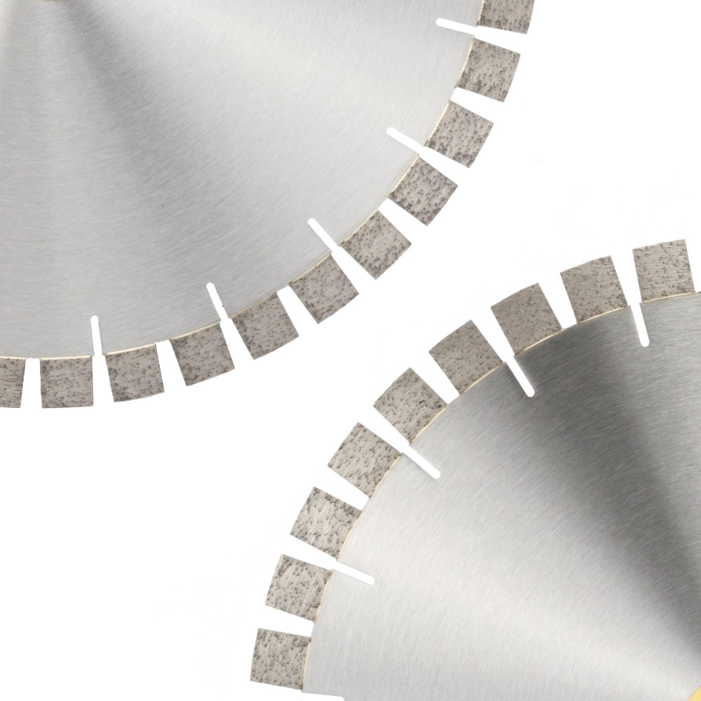 circualr cutting blades,circular saw cutting blades,circular saw cutting stone blades