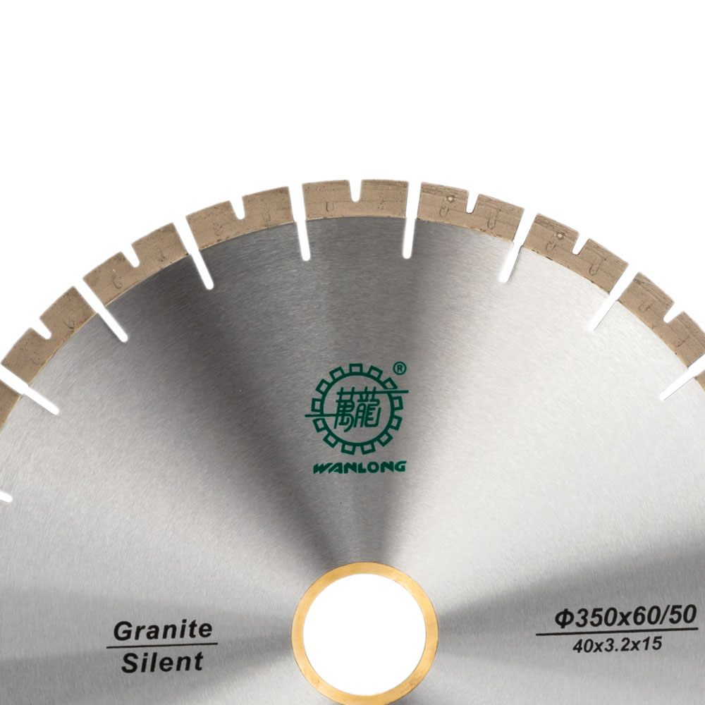 quartz cutting blade,quartz stone cutting blade,quartz stone cutting diamond blade