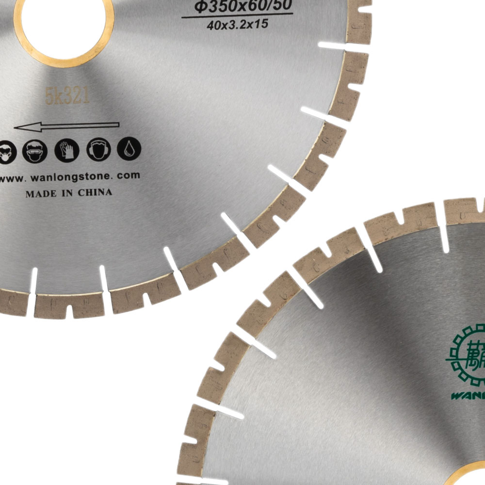 diamond blades for cutting quartz,diamond saw blades for cutting quartz stone,diamond blades for cutting stone