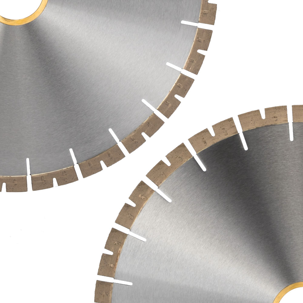 diamond encrusted saw blades,diamond encrusted blades,diamond encrusted saw blade for stone