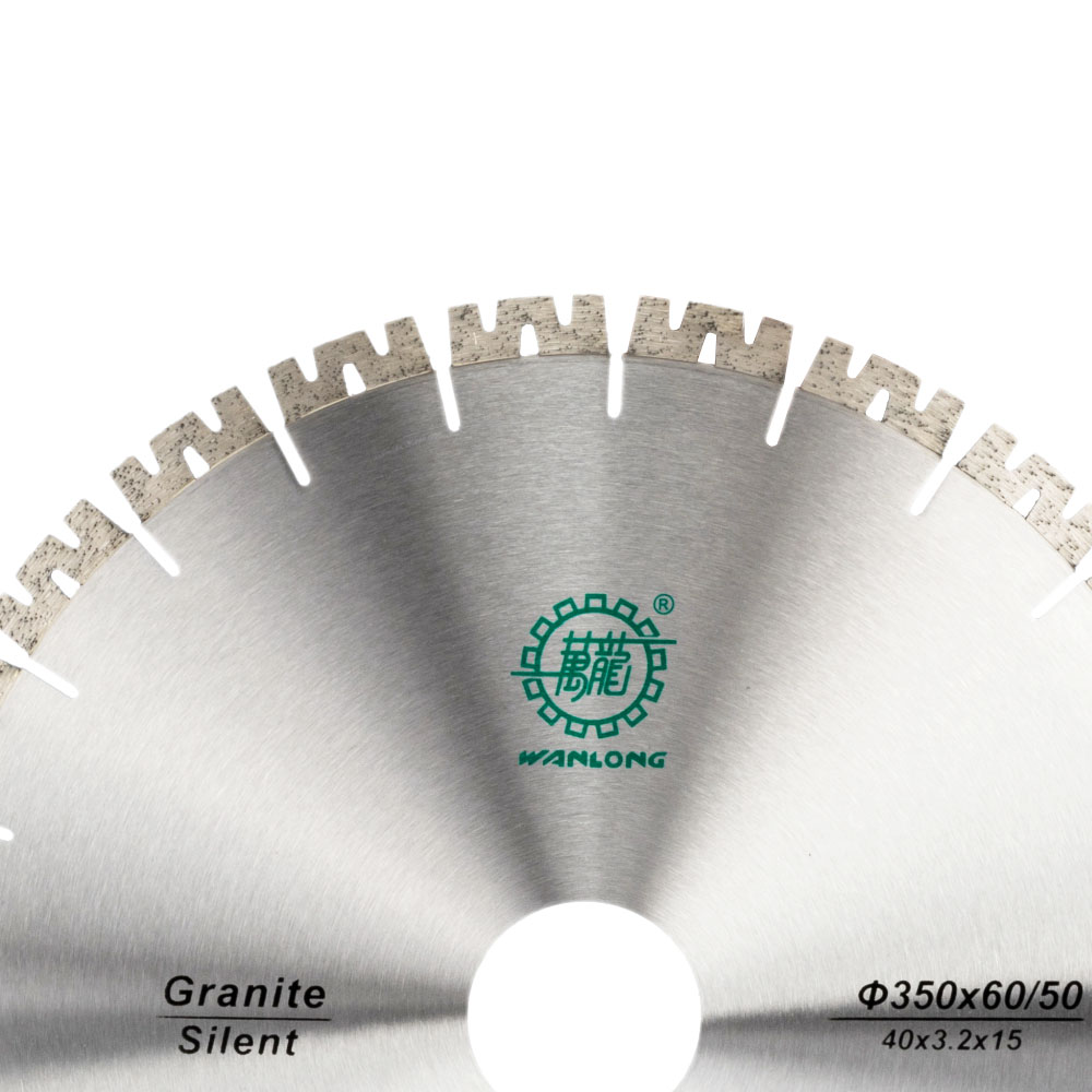 diamond grinder blade for stone,diamond grinder blade for stone cutting,stone cutting diamond grinder blade