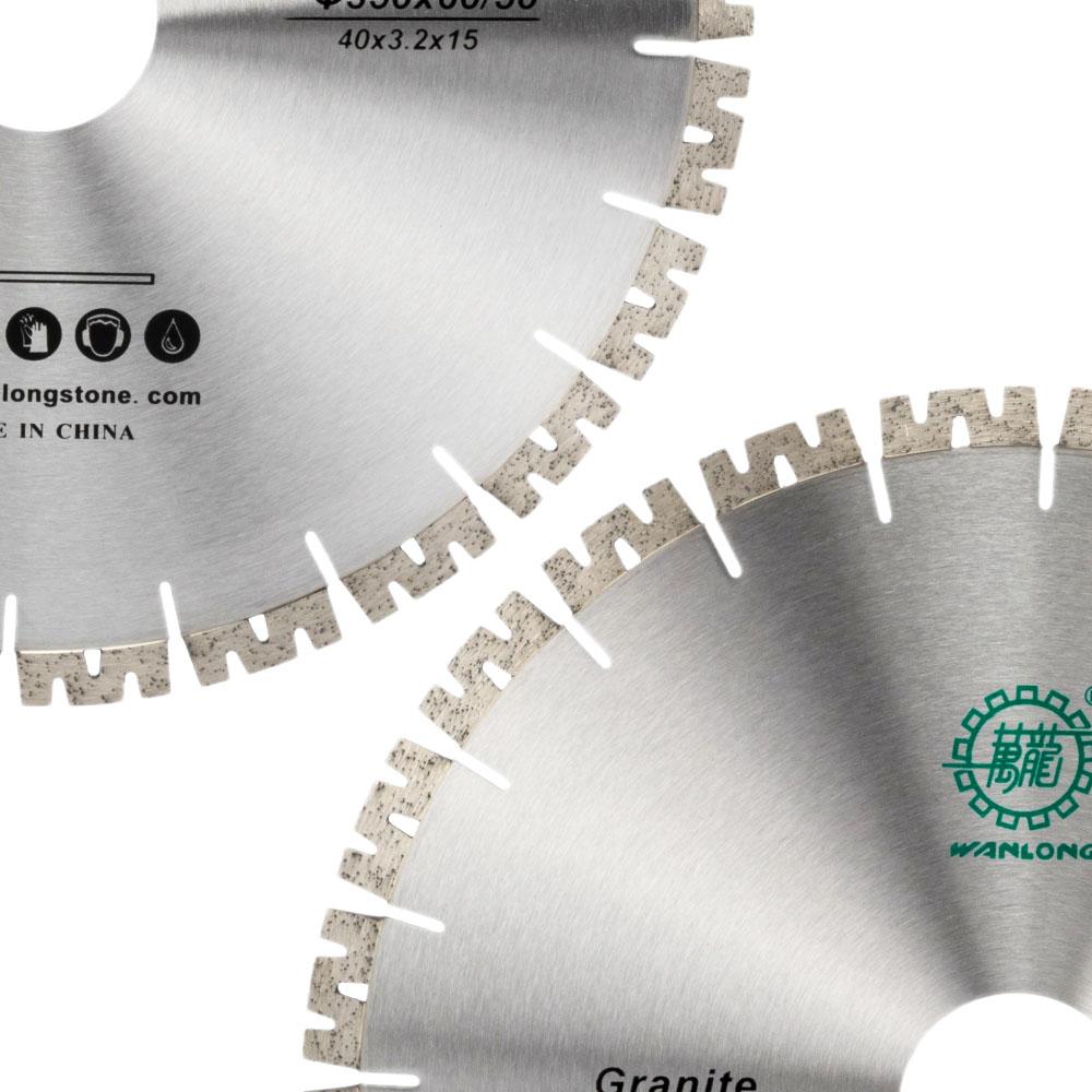 diamond tip grinder blades,diamond tip grinder blade for stone,diamond tip grinder blade for stone cutting