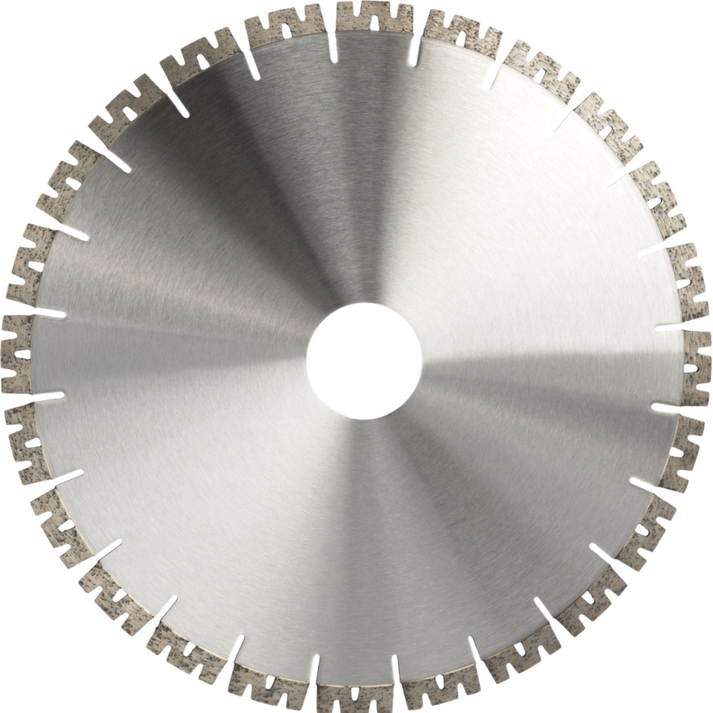 diamond tipped masonry blade,diamond tipped masonry blade for stone,diamond tipped masonry blade for stone cutting