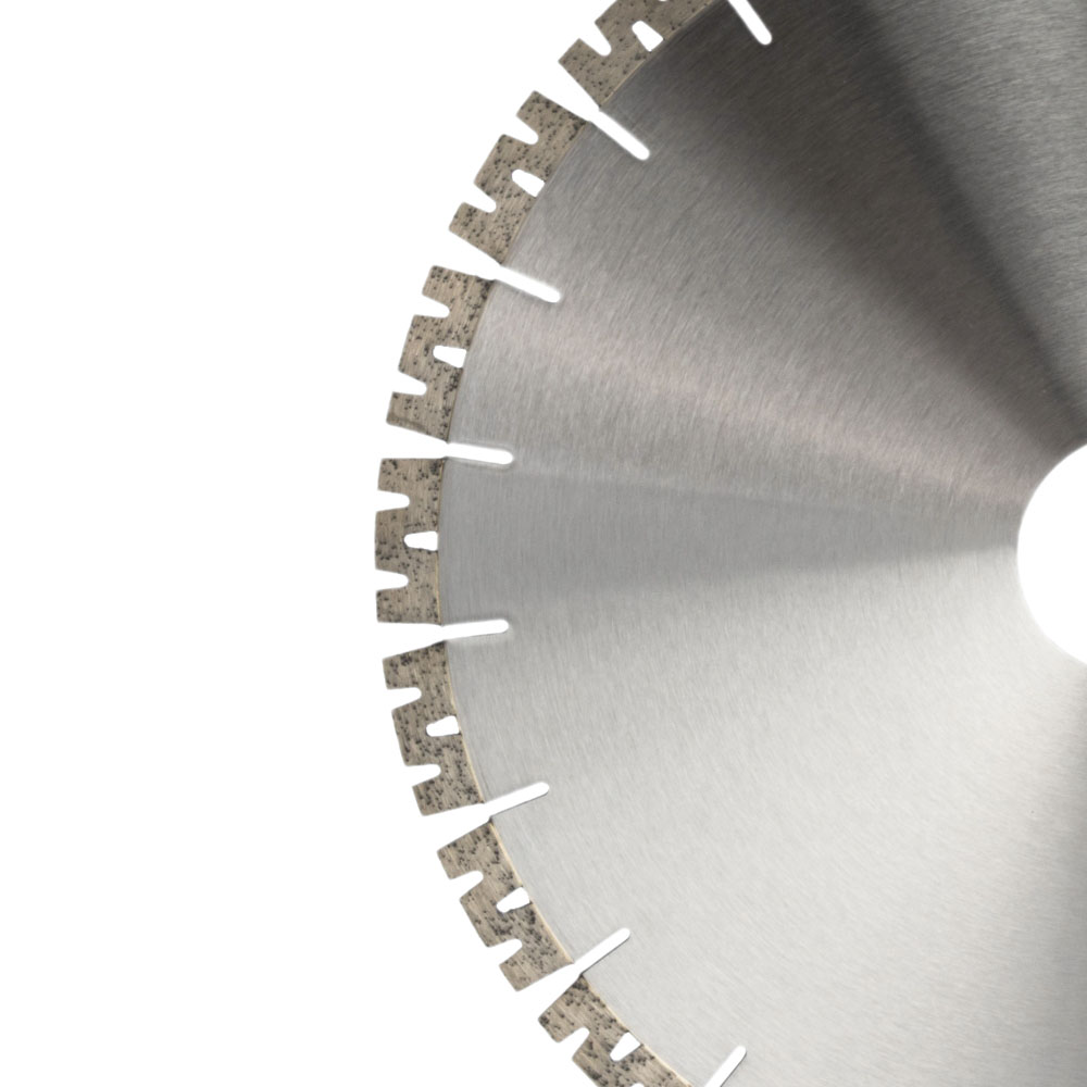 diamond masonry blade,diamond masonry blade for stone,diamond masonry blade for concrete