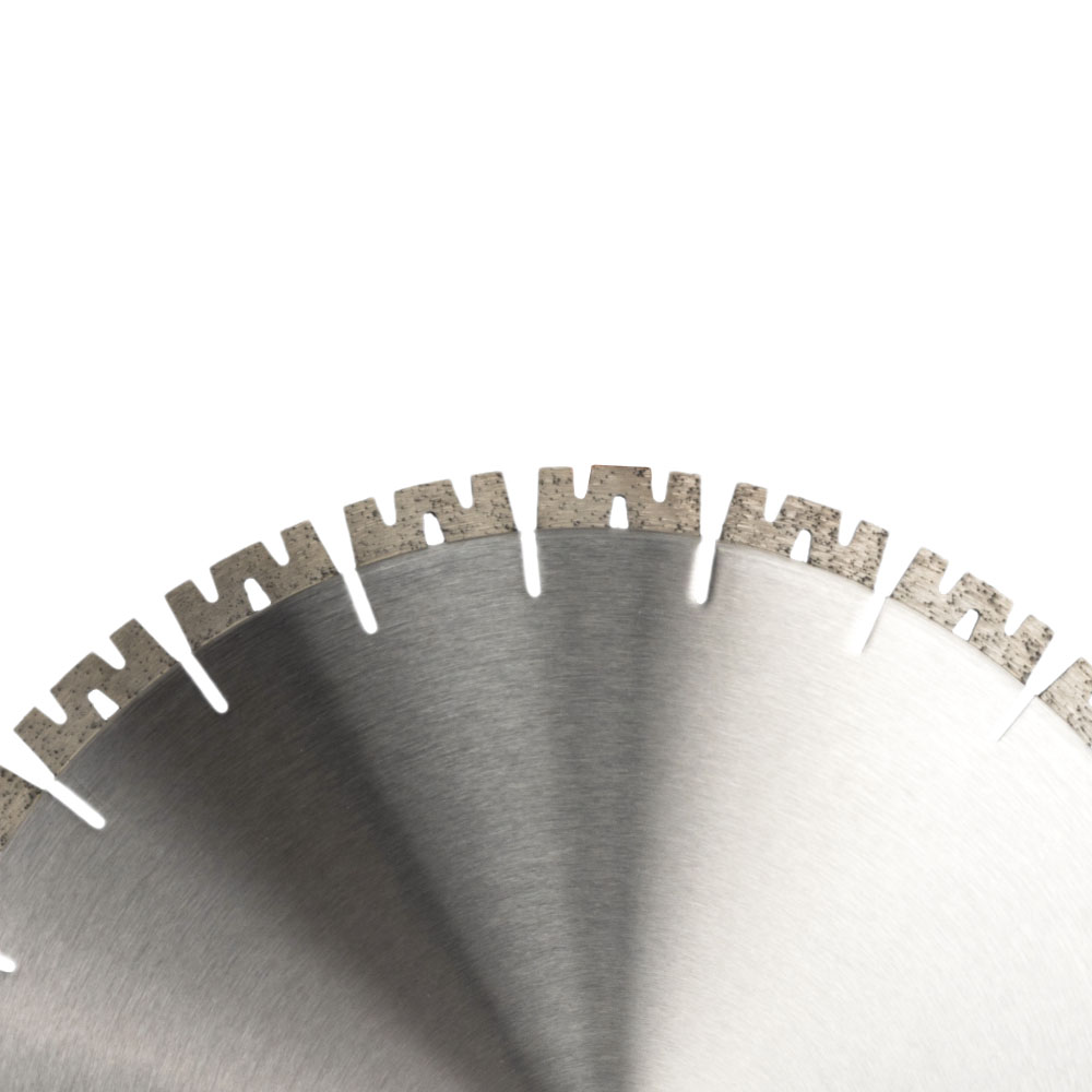 stone cutting diamond blade,concrete cutting blade,stone cutting blade