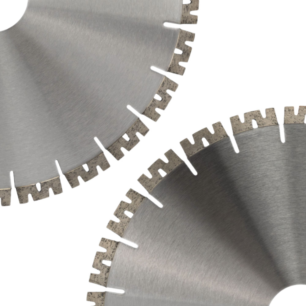 diamond tipped masonry blades,diamond tipped masonry blades for stone,diamond tipped masonry blades for concrete