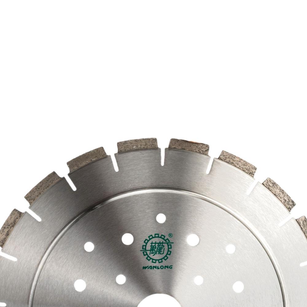 diamond blade for wet cutting,diamond blade for granite wet cutting,granite wet cutting blade
