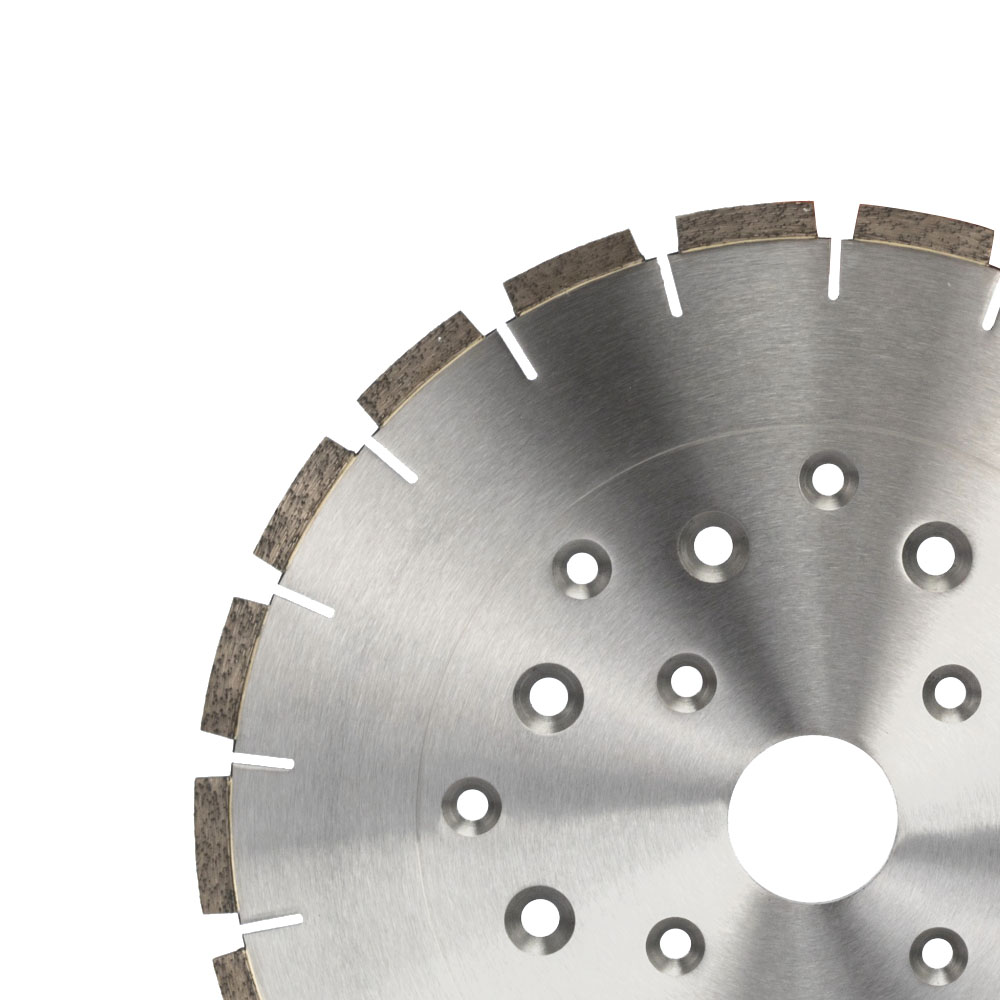 diamond blade,diamond blade for stone,diamond blade for stone cutting