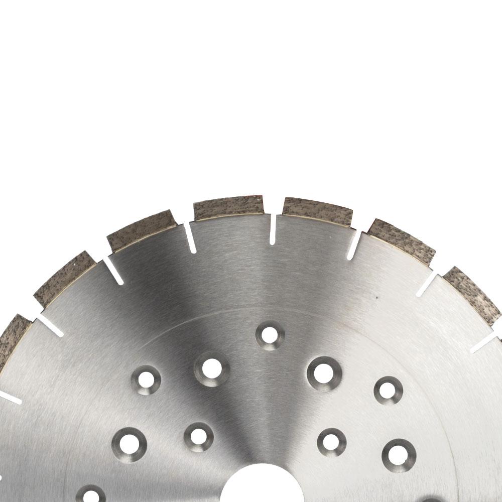 diamond blade for double blade cutting machine,diamond saw blade for double cutting,diamond blade for double cutting