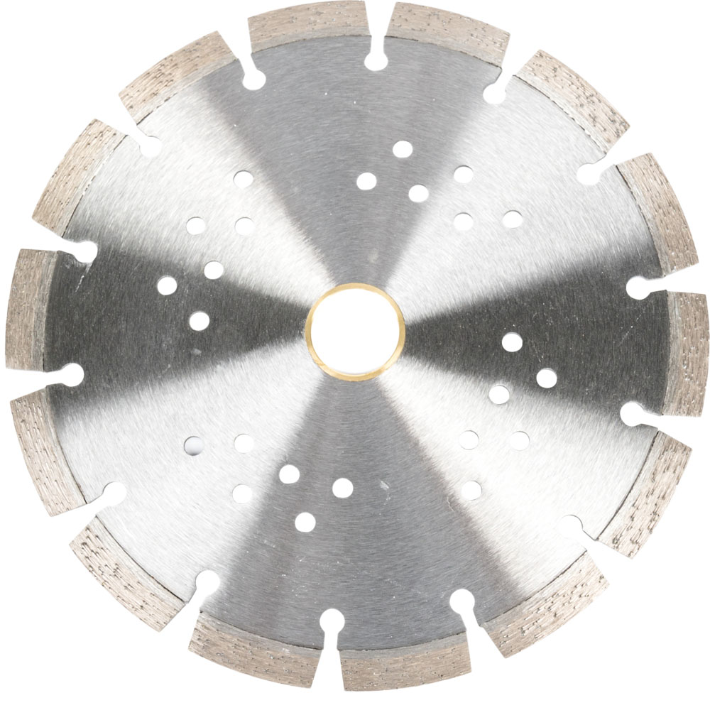 Best Diamond Saw Blade For Tile Wet Cutting